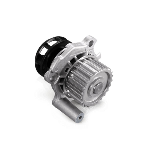 Water pump for AUDI