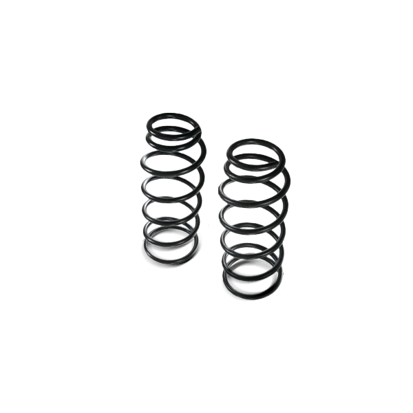 Springs for MERCEDES-BENZ
