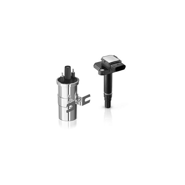 NISSAN Ignition coil Online Shop