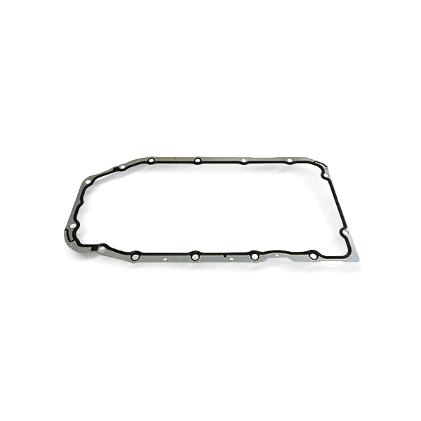 Sump gasket for AUDI