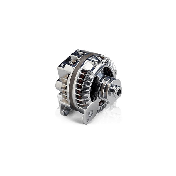 VW Alternator magazin online