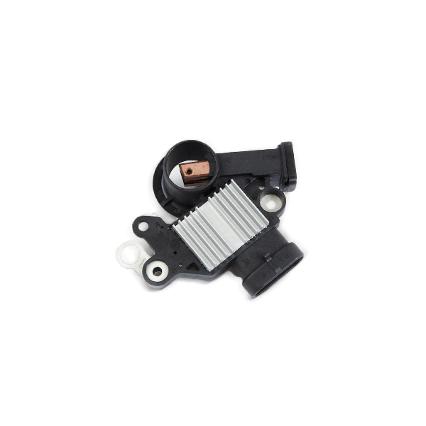 Regulator, alternator pentru VW 411/412