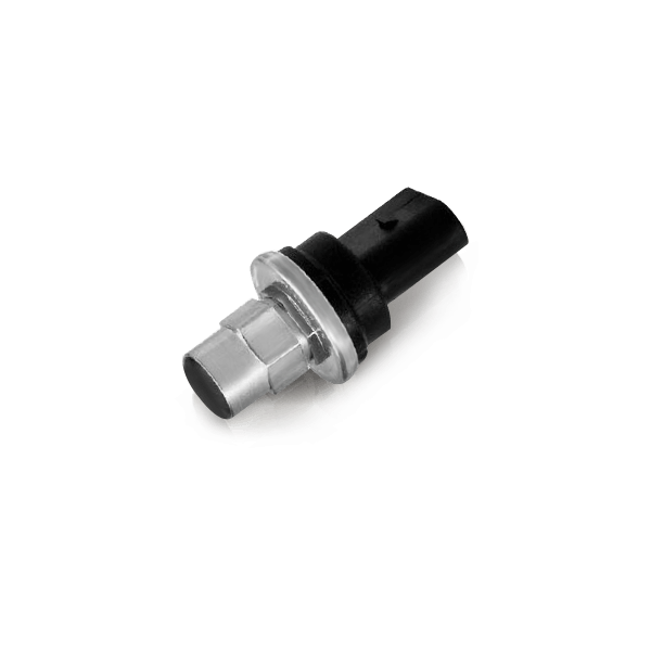 Pressure switch for VW