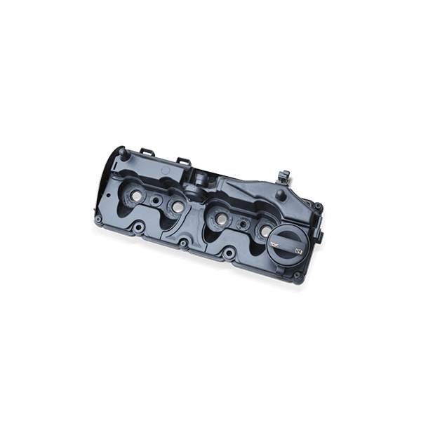 Rocker cover for PORSCHE