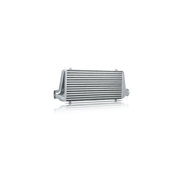 Intercooler for VW