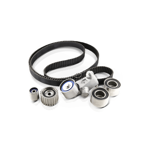 Timing belt kit for VW UP