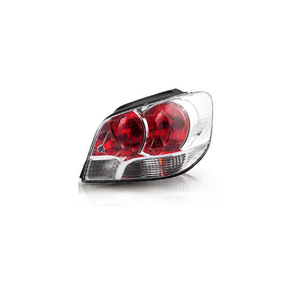 Tail lights for PORSCHE