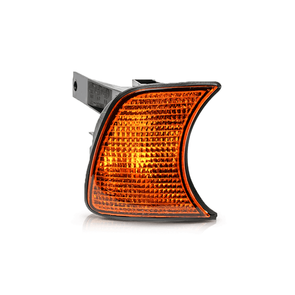 Turn signal light for PORSCHE
