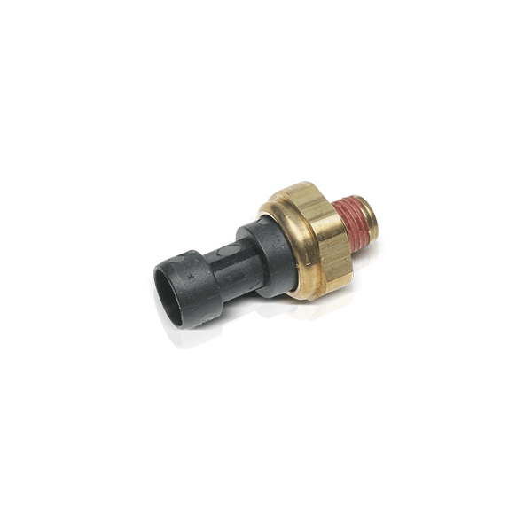 Oil pressure switch for AUDI