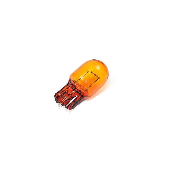 BMW Indicator bulb Online Shop