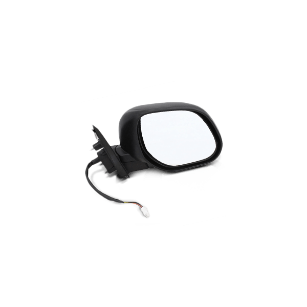 VW CC Wing mirror