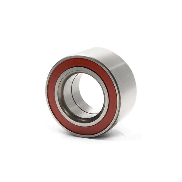 DAKAtec Wheel bearing