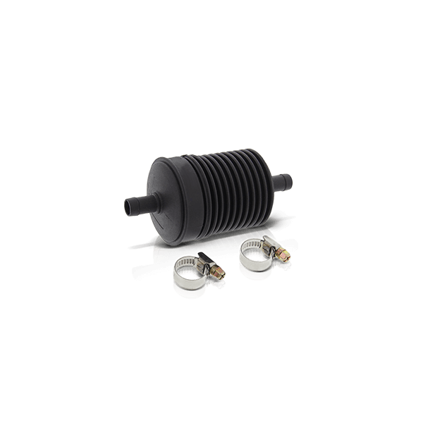 ALFA ROMEO Hydraulic steering filter Top products at reduced prices
