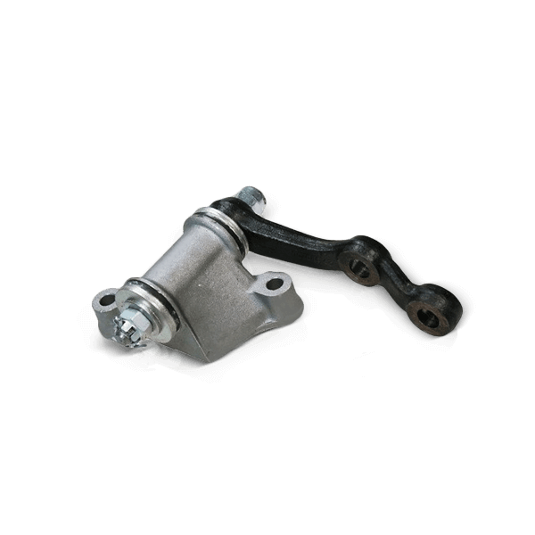 Steering linkage for BMW