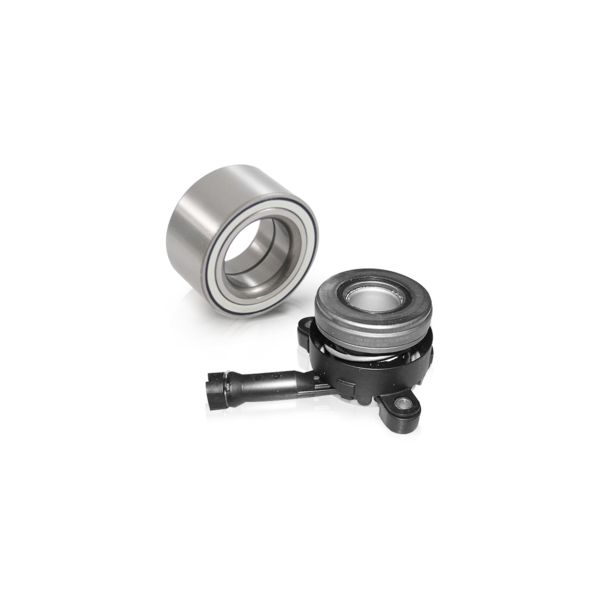MERCEDES-BENZ Bearings at amazing prices