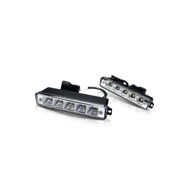 TYC Daytime running light