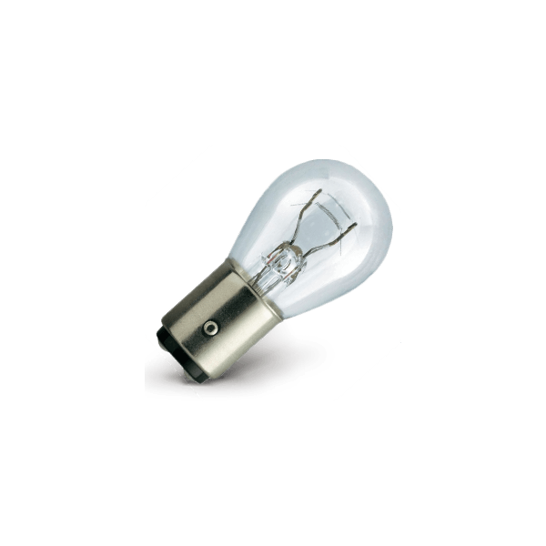 Combination rearlight bulb