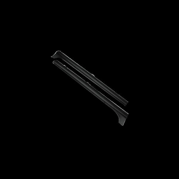 NISSAN GT-R Schweller online bequem und günstiger