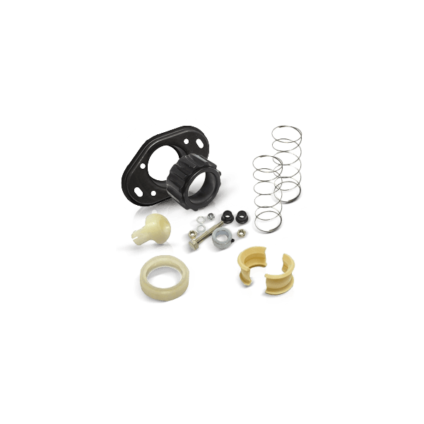 JAGUAR Getriebe Reparatursatz Online Shop