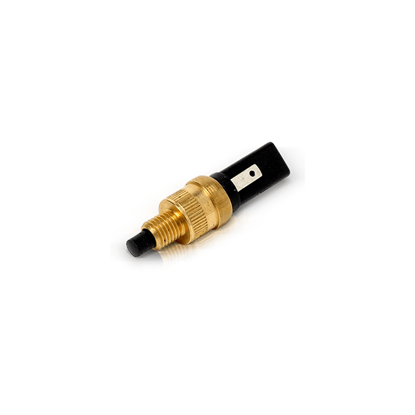 PEUGEOT Brake light switch Online Shop