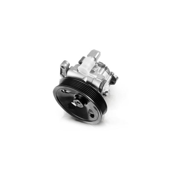 Power steering pump for NISSAN