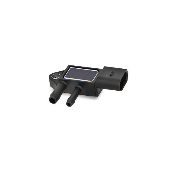 PEUGEOT Differenzdrucksensor Online Shop