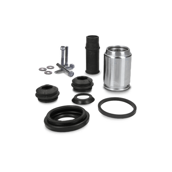 Brandname parts for Repair kits — product catalog
