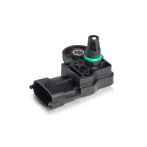 Map-sensor till VW GOLF