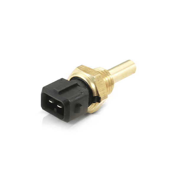 Oil temperature sensor