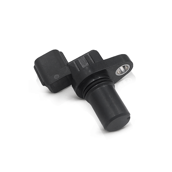 TRUCKTEC AUTOMOTIVE Nockenwellensensor