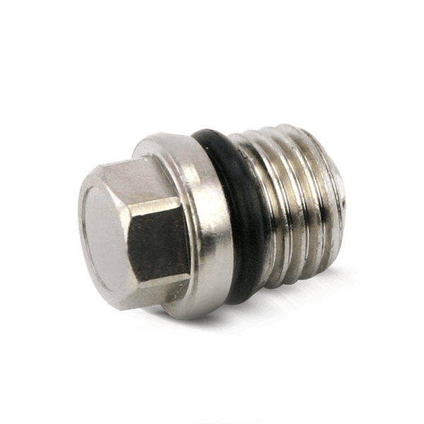 SASIC Drain plug: buy cheap