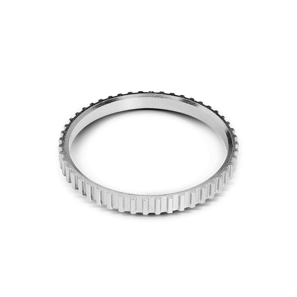 Abs ring for NISSAN