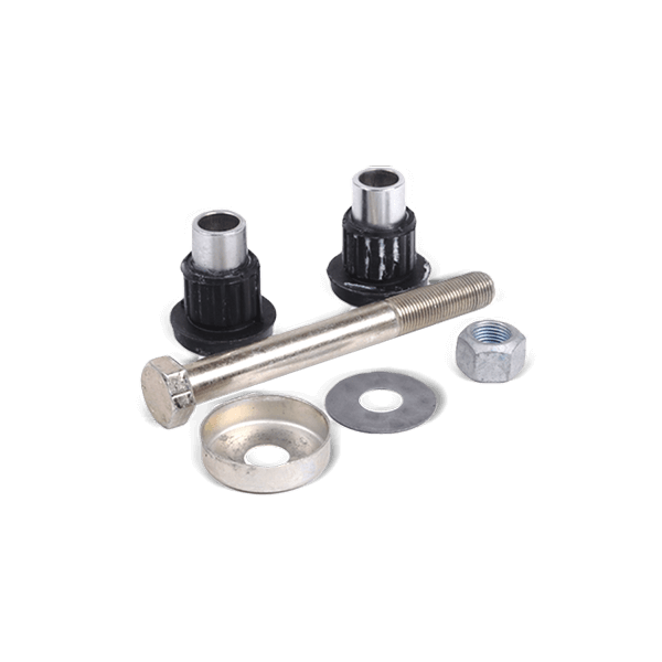 Bushing, drop arm shaft
