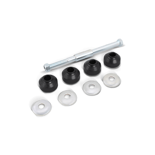 Anti-roll bar stabiliser kit