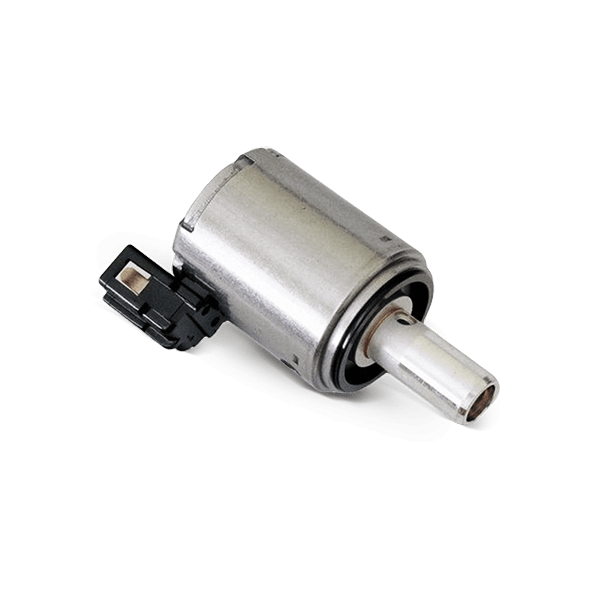 Ovládací ventil automatickej prevodovky PEUGEOT