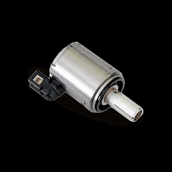Shift valve, automatic transmission for ALFA ROMEO