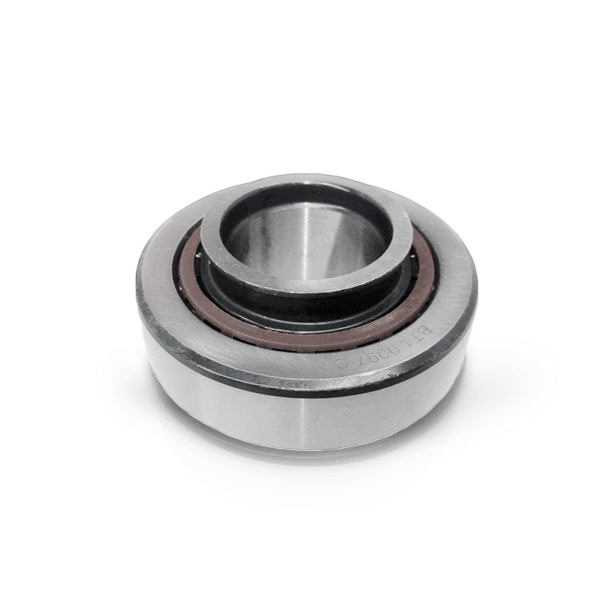 Bearing, stub axle