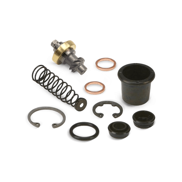 Repair kit, automatic adjustment for PORSCHE