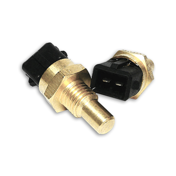 JAGUAR Temperatursensor Online Shop