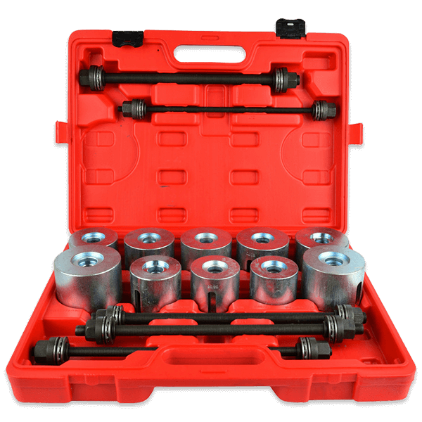 Steering tools for NISSAN