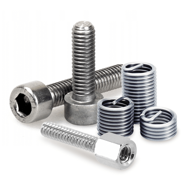 Screws for ALFA ROMEO