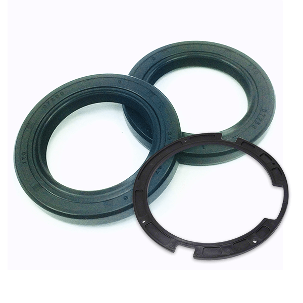 Universal gaskets/o-rings