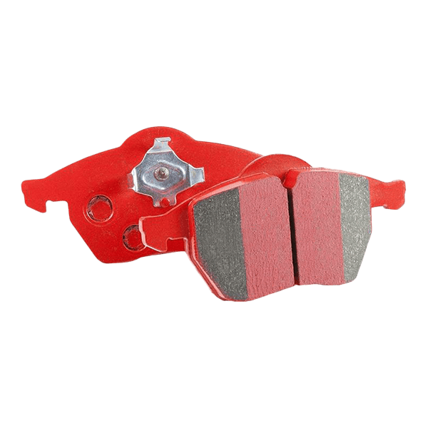 VW Transporter V Van (7HA, 7HH, 7EA, 7EH) Racing brake pads