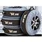 Torbe za pnevmatike