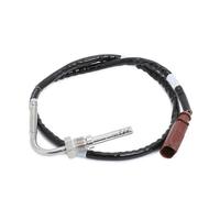 Abgastemperatur RIDEX 3938E0074 Sensor