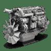 Motor / -dichtung / -sensor autoersatzteile ansehen & bestellen billig