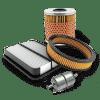 Filter Autoersatzteile finden & billig kaufen