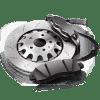 Bremsanlage / ABS / ESP autoersatzteile ansehen & bestellen billig