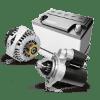 Elektrik / Generator / Starter / Scheinwerfer autoersatzteile ansehen & bestellen billig