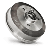 Brake Drum low prices
